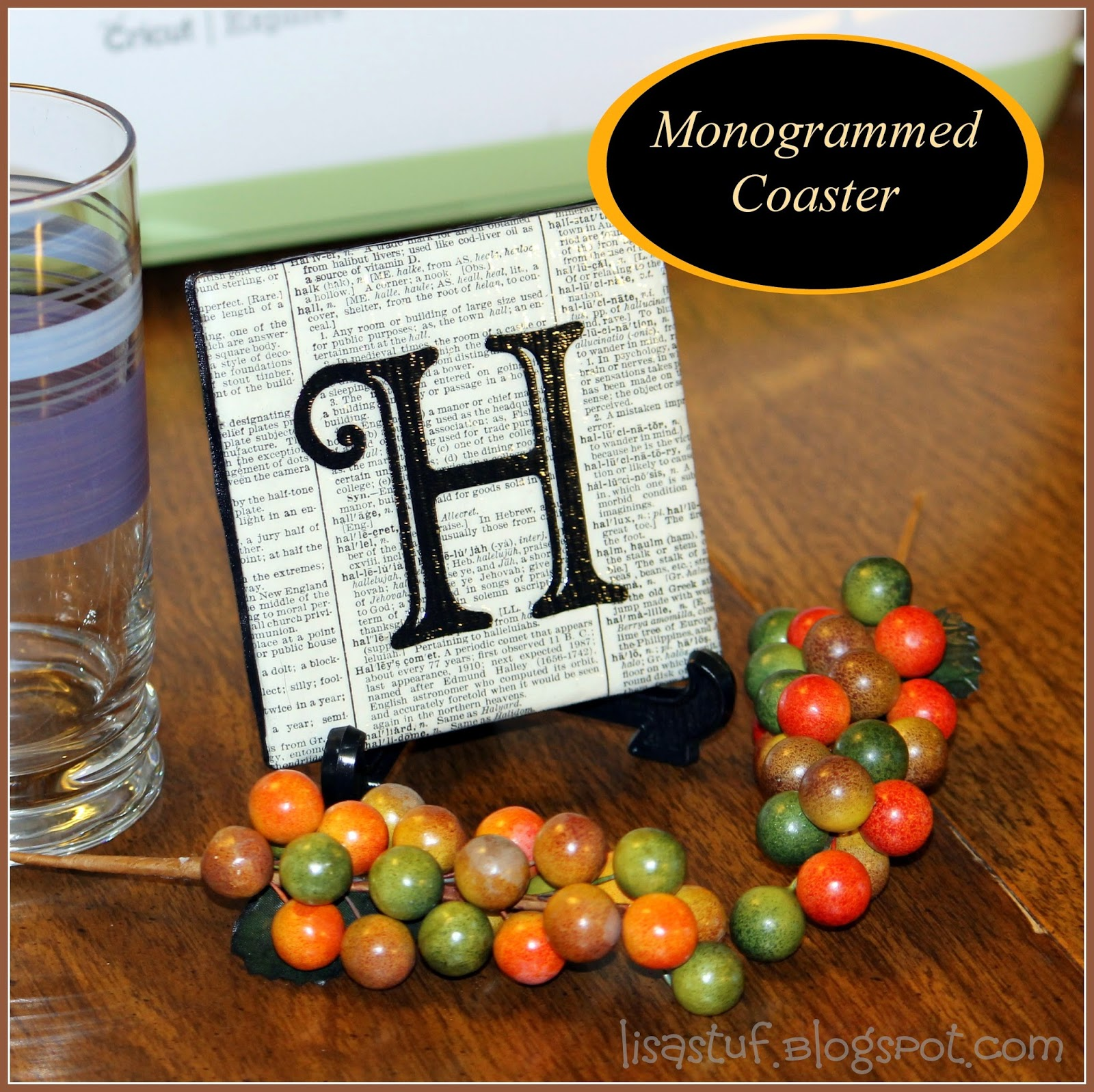 cl5 Coaster_Monogram_wm