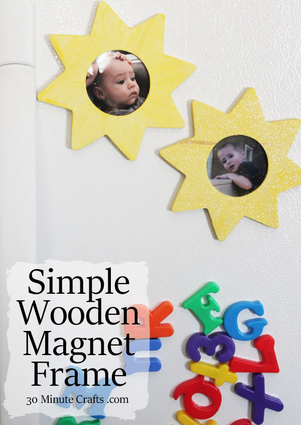 simple-wooden-magnet-frame-to-make-with-kids