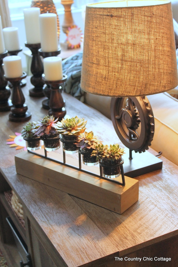 Better Homes and Gardens Style Showcase The Country Chic Cottage
