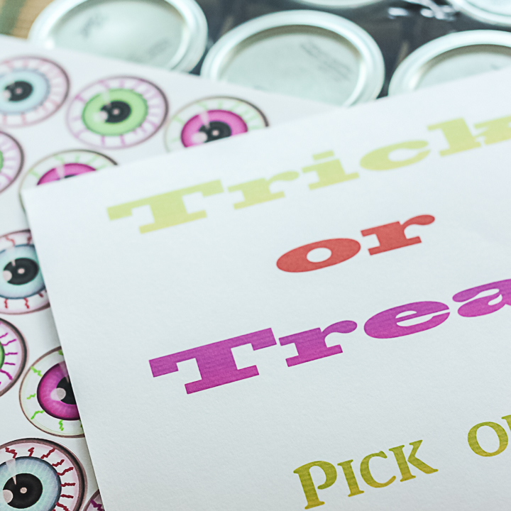 halloween game free printables