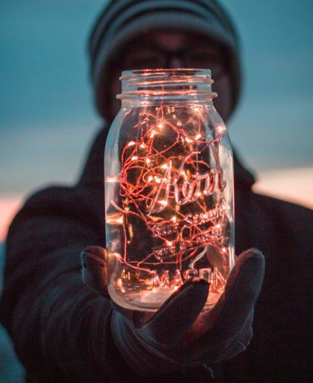 gift ideas for mason jar lovers