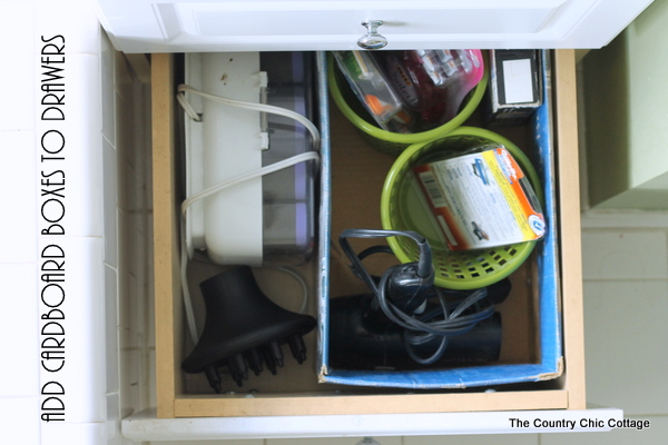 Lovely Bathroom cabinet and drawer organization ideas simple ideas to implement in your home with