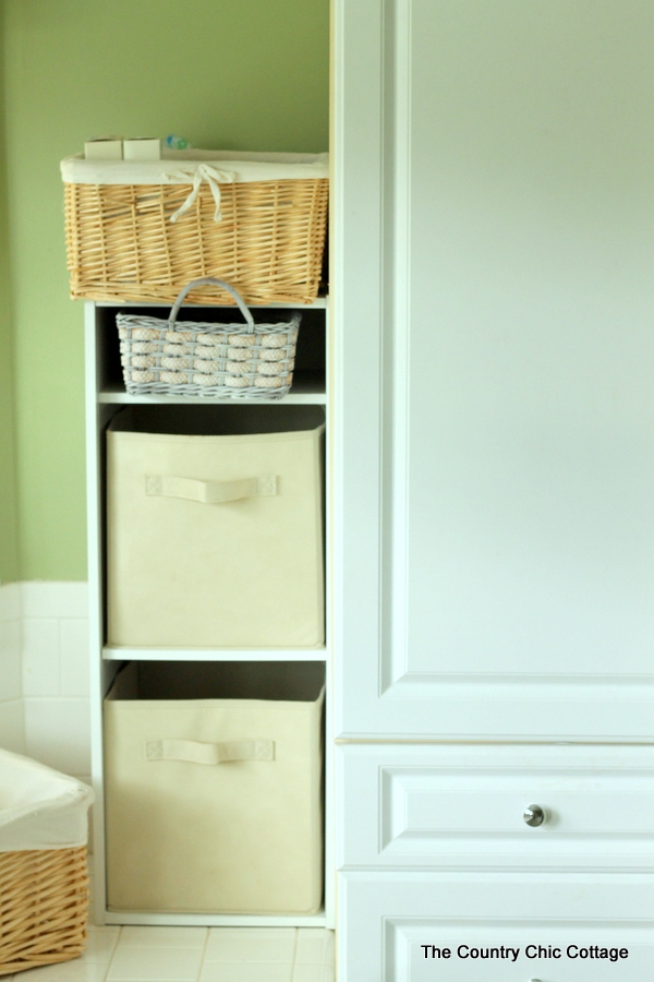 bathroom cabinet and drawer ideas simple ideas to implement in your home with