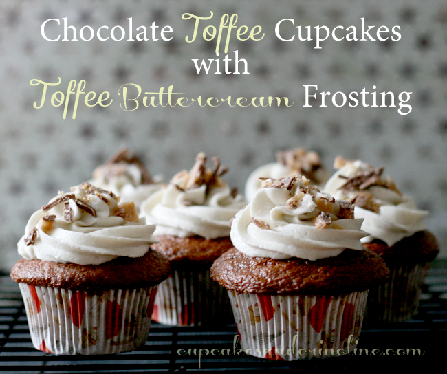 Toffee-Cupcakes-sized7