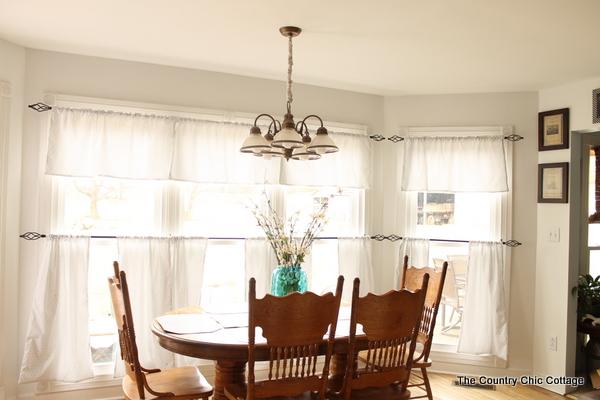 rustic kitchen decor ideas-022