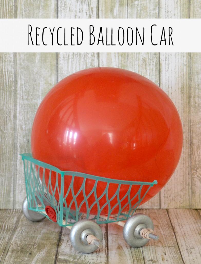 cl5 BalloonPin-783x1024