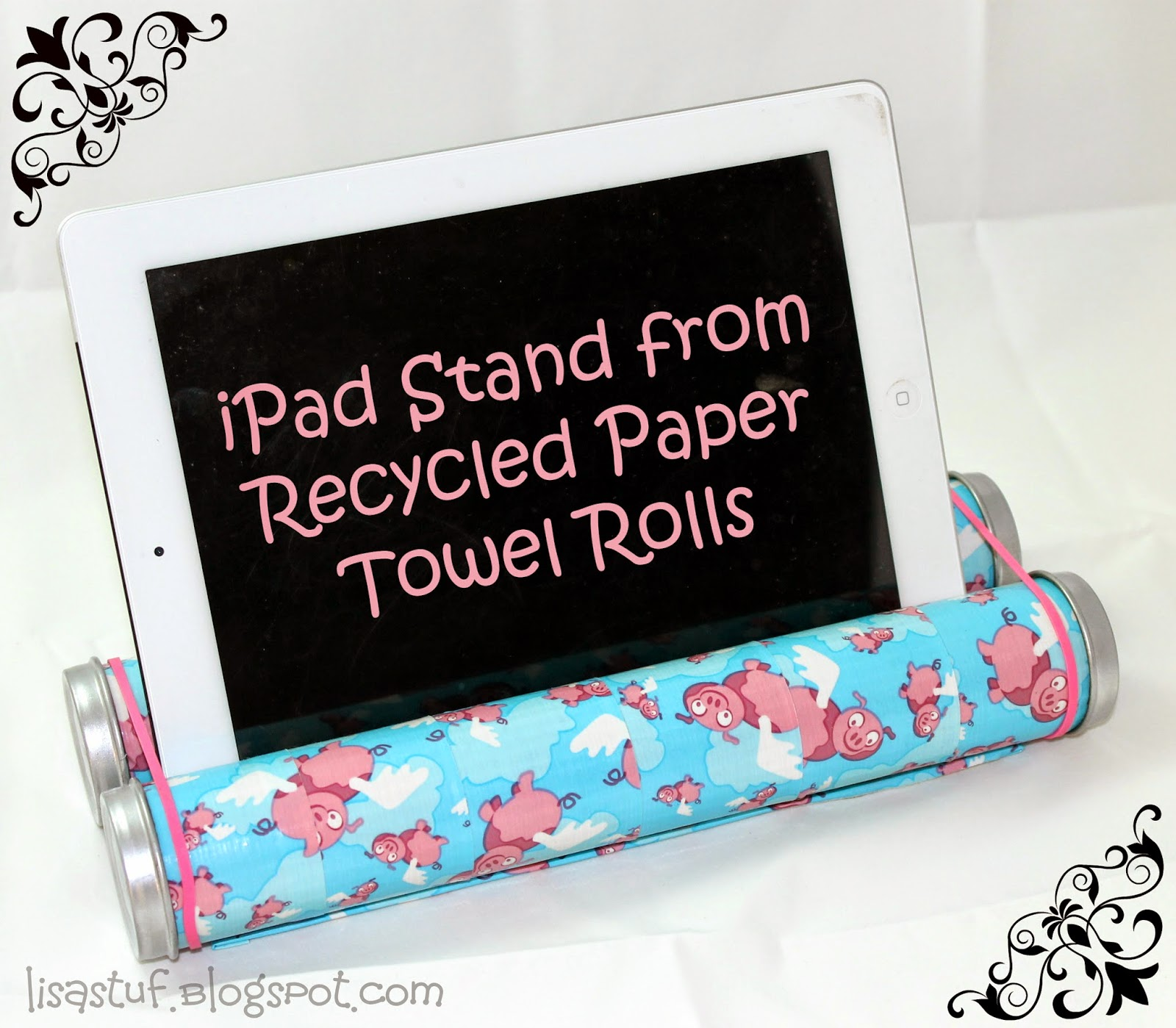 cl5 iPad_Stand_Holder_Recycled_wm
