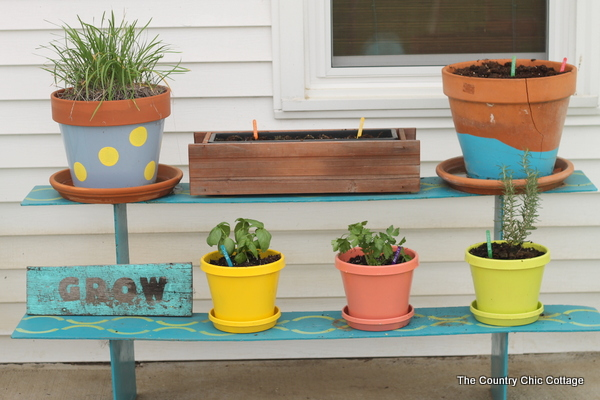 bright and colorful porch and patio outdoor decor ideas bright ideas deck