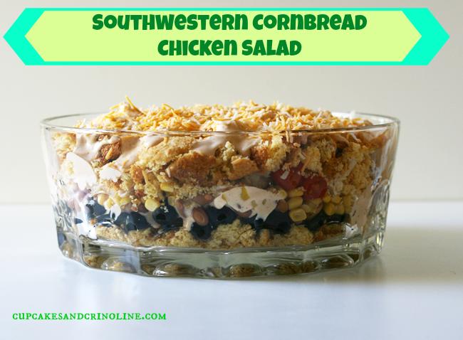 Southwestern-Cornbread-Chicken-Salad2