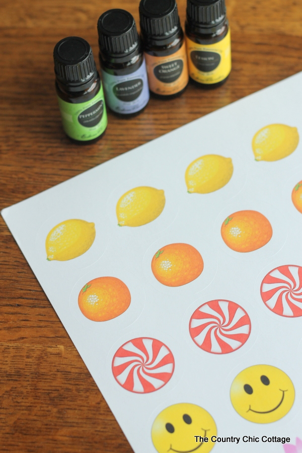 make your own scratch and sniff stickers-001