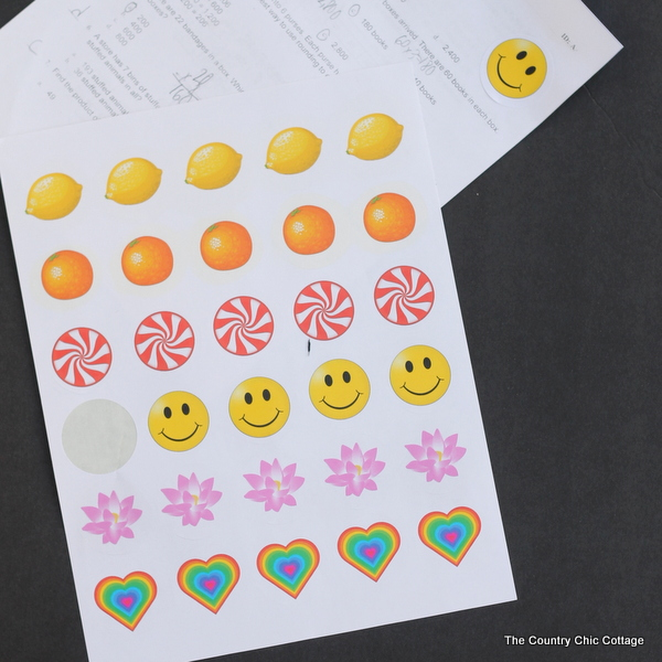 make your own scratch and sniff stickers-005