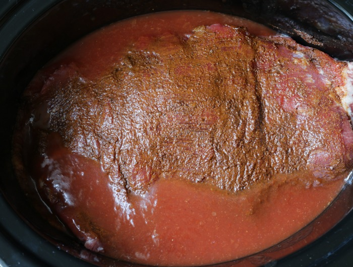 Dry Rub and Lliquid Marinade for Grilled Flank Steak