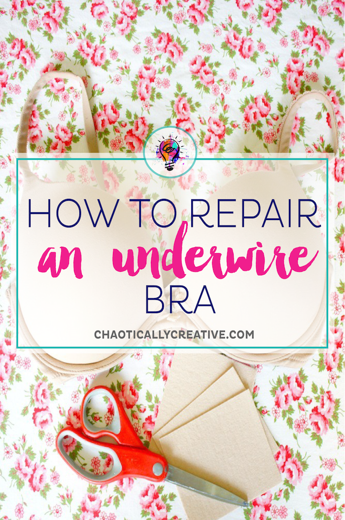 how-to-repair-and-underwire-bra-06