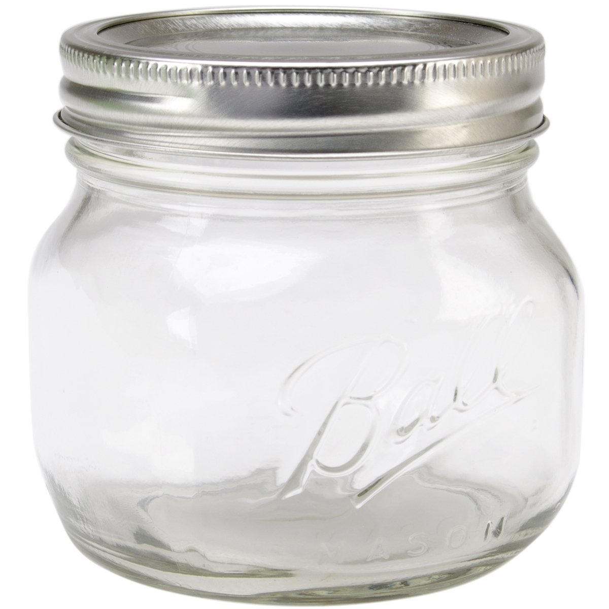 ball 16 oz mason jars. your buying guide to all things mason jar! everything you ever wanted know about ball 16 oz jars