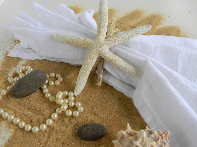 Quick and easy wedding craft ideas!