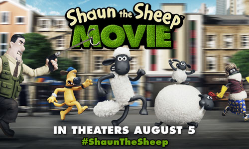 ShaunTheSheep BloggerGeneral 20150706 Final (1)