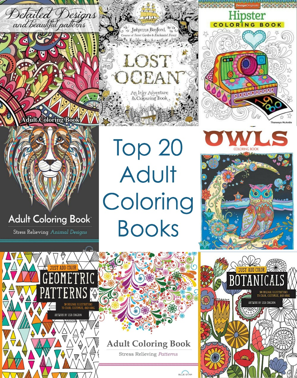 Top-20-adult-coloring-books