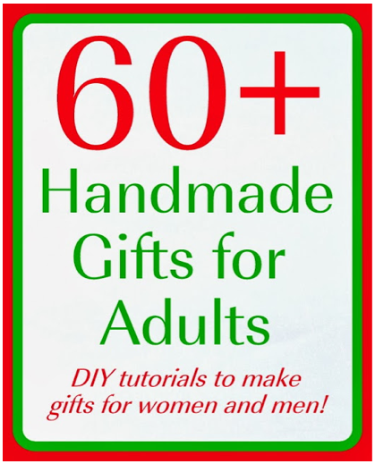 Handmade-Gifts-for-Adults