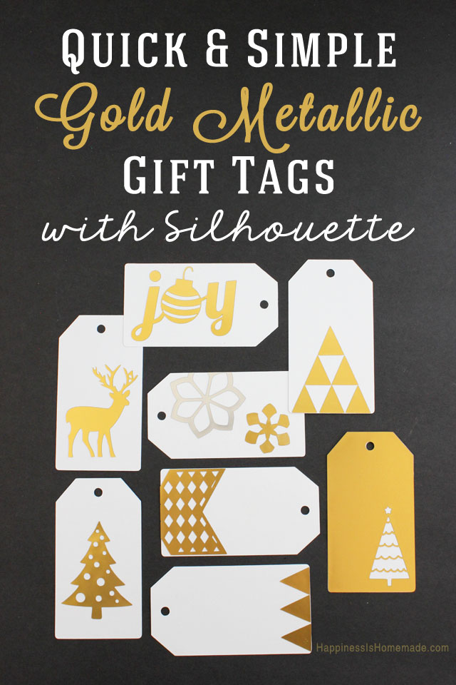 Quick-and-Easy-Gold-Metallic-Holiday-Gift-Tags