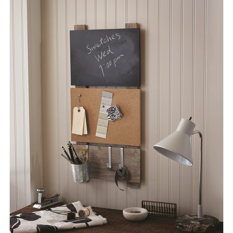 Home Decor Finds From Target The Country Chic Cottage