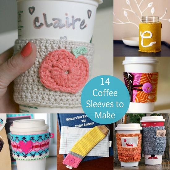 14-DIY-Coffee-Sleeves