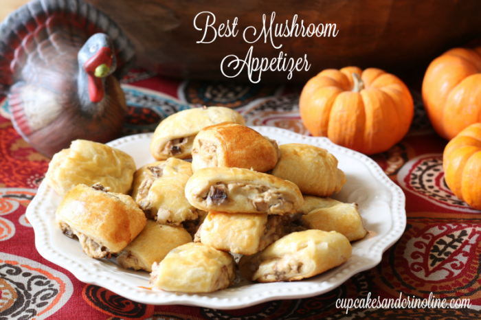Best-mushroom-appetizer-700x466