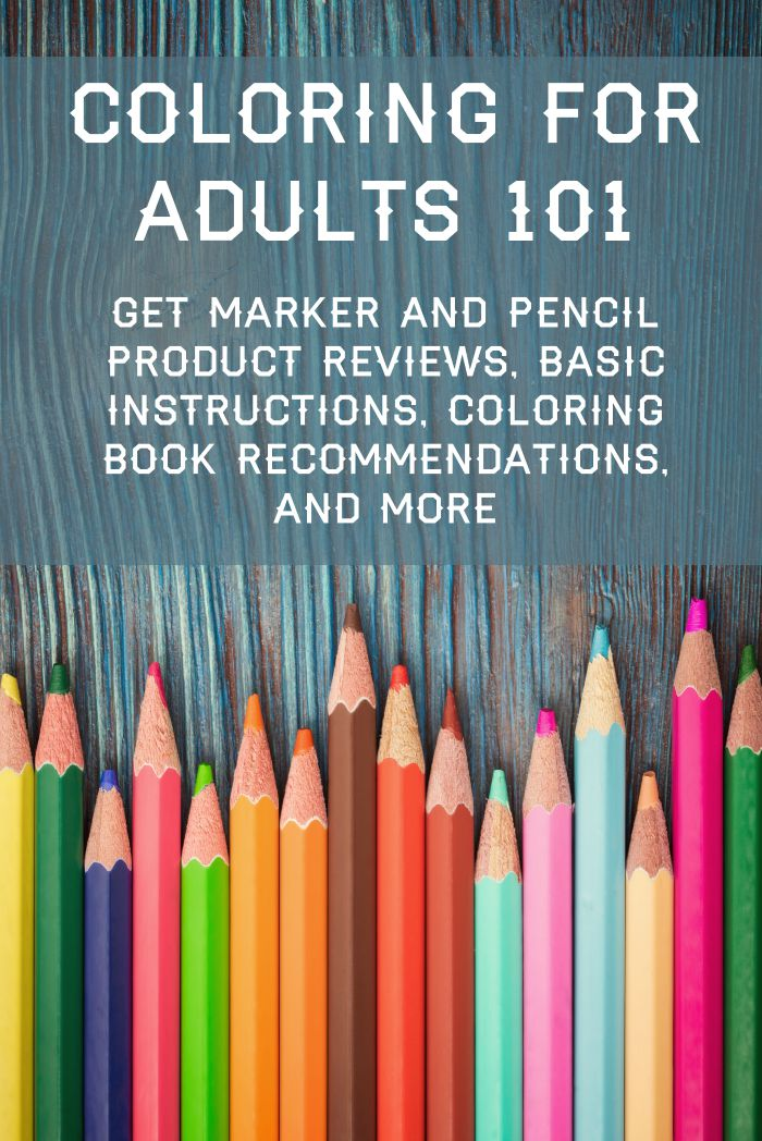 Coloring-for-adults-101