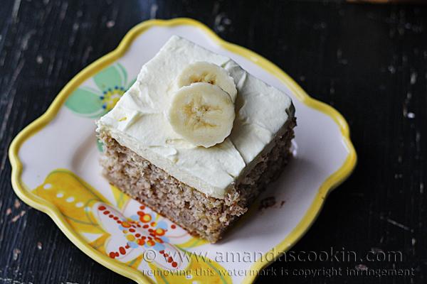Easy-Banana-Cake-3