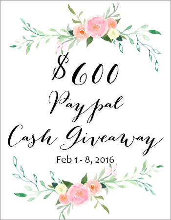 February-Paypal-Giveaway