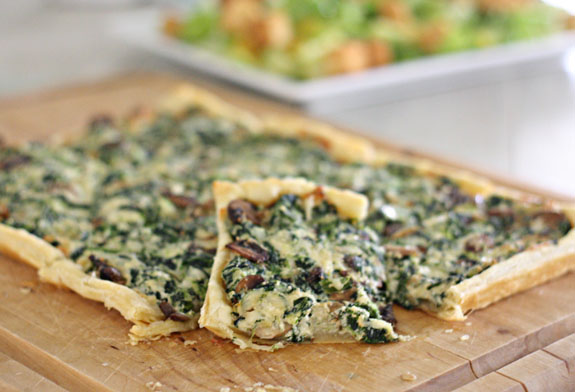 Spinach-Mushroom-Tart-2