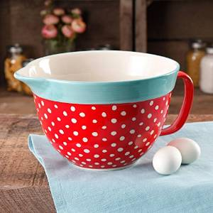 Pioneer Woman Kitchen Essentials The Country Chic Cottage