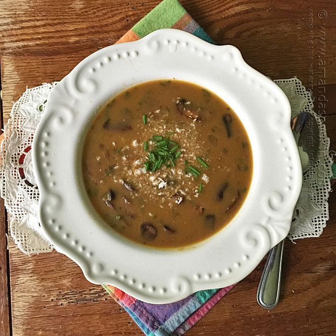 sausage-mushroom-soup-680