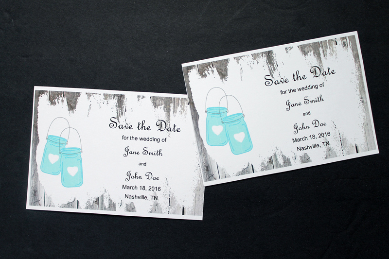 free printable save the date cards-001