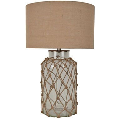 Get 8 lighting ideas for your home decor plus more information on the upcoming promotions at JC Penney!