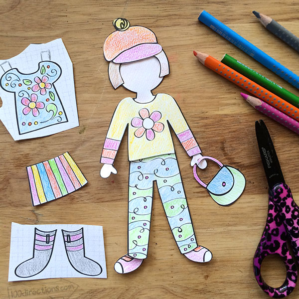 Quick and easy crafts that keep kids busy! Love these ideas for kids activities!