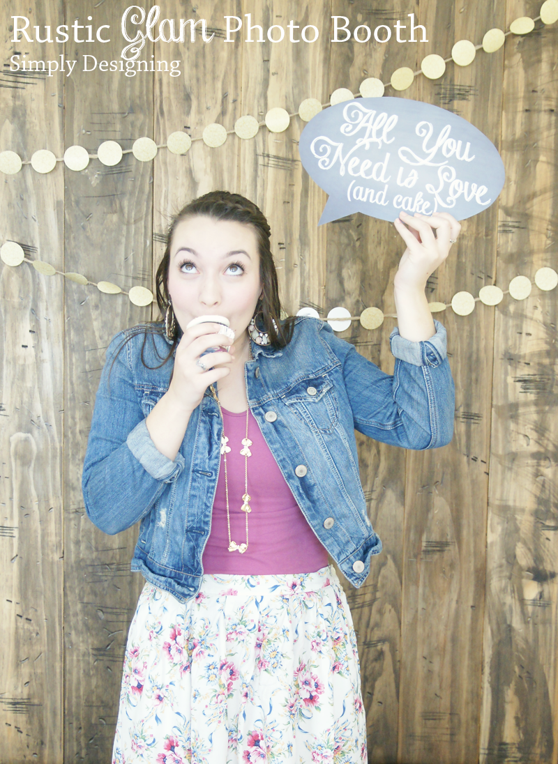Rustic Glam Photo Booth DSC04086