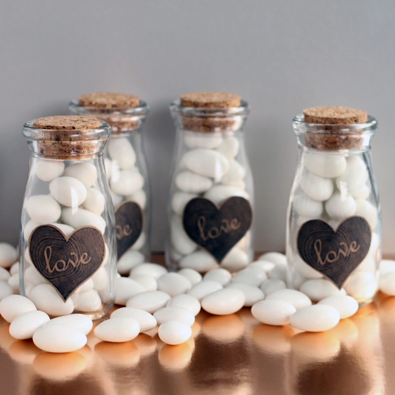 milk bottle wedding favors-005