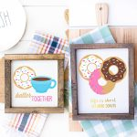 Donut Printables: Two Free Prints for You!