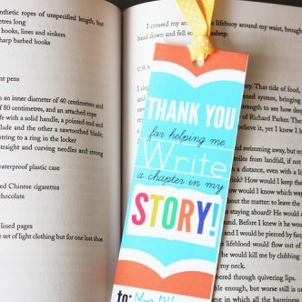 teacher-appreciation-bookmark