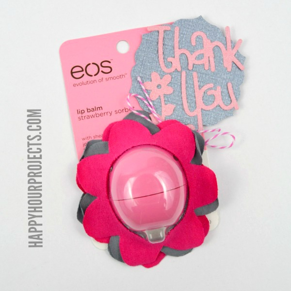 No-Sew-EOS-Flower-Lip-Balm-Gift-7