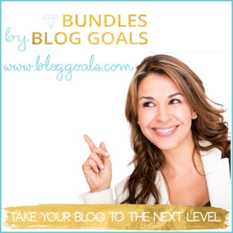 Great course on the elements of blogging for all bloggers!