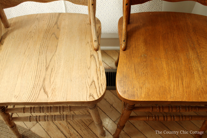 learn how to refinish wood furniture the techniques you need to stain your furniture properly - Refinishing Wood Table