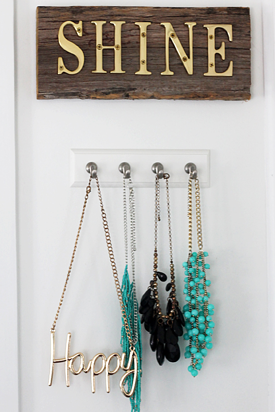 6-jewelry-organizing2