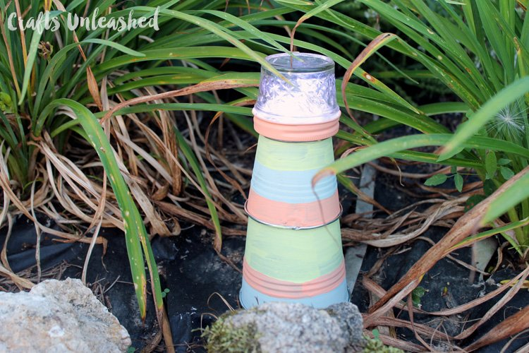 DIY-lighthouse-garden-consumer-crafts-unleashed-005