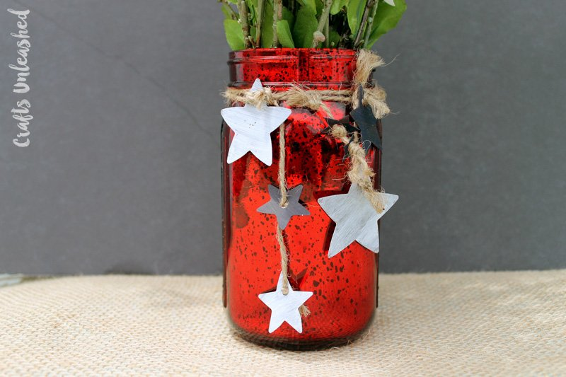DIY-mason-jar-craft-patriotic-consumer-crafts-unleashed-001