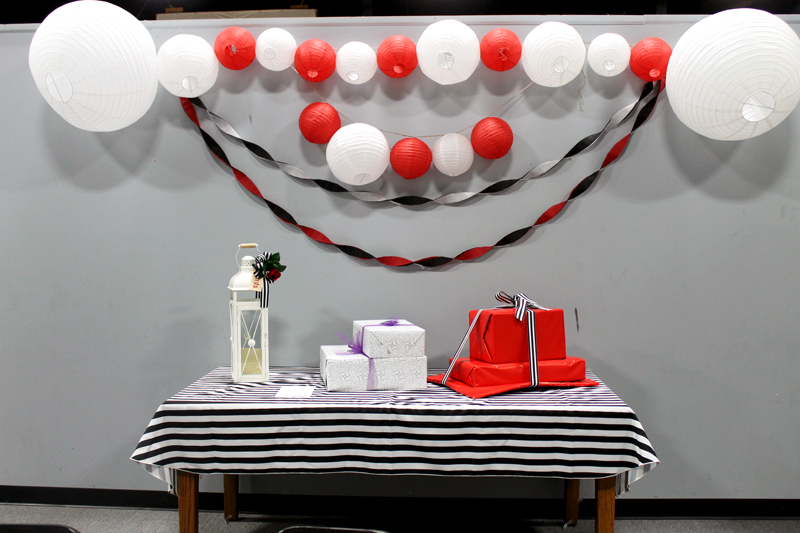 Fun bridal shower ideas that are perfect for the party that you are throwing for the newlyweds! If you are planning a wedding shower, this is the post for you!