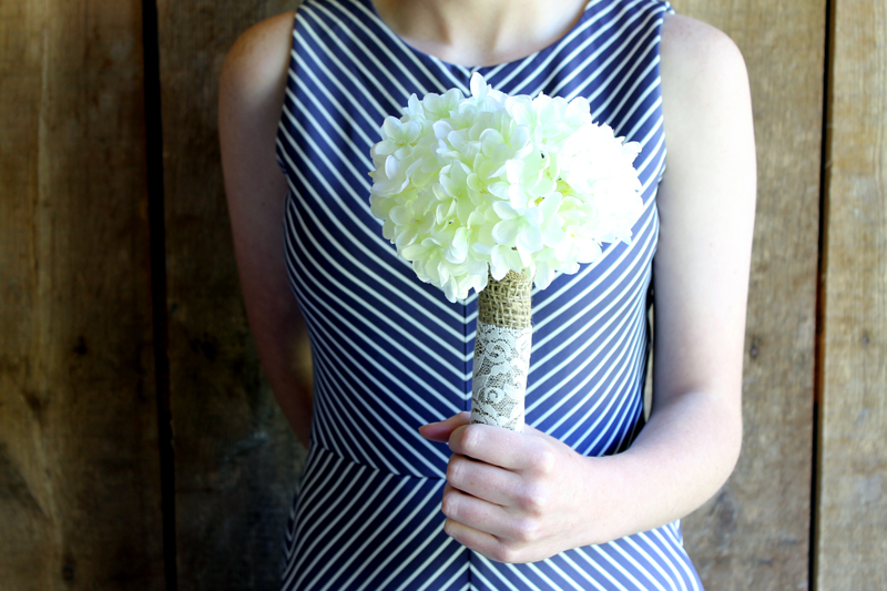 diy wedding bouquet-006