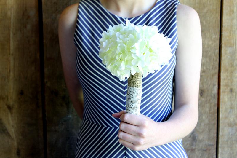 diy wedding bouquet-006