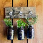 Container Garden Ideas Perfect for Summer