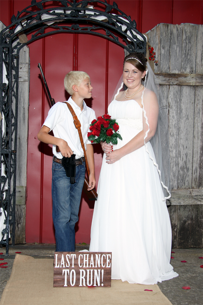 Wedding Ring Bearer 46 Spectacular Make this last chance
